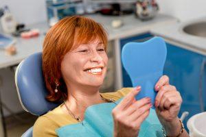 Norton Shores MI Dentist